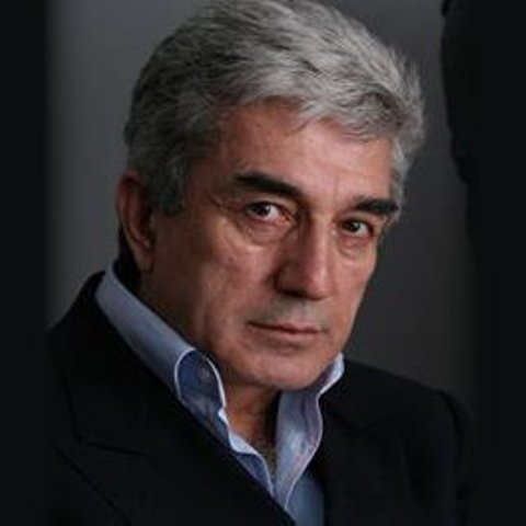 Толиб Шахиди
